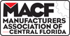 Manufacturers Associate of Central Florida