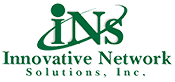 Orlando IT Support - Innovative Network Solutions